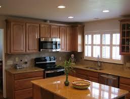 kitchen island layouts kitchen design with island layout photogiraffe me