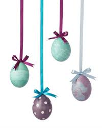 easter ornaments easter ornament ideas thriftyfun