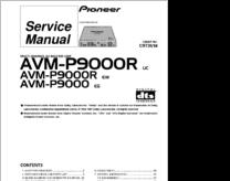 diagramas y manuales de servicio de autoradio potencias radios y
