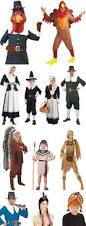 thanksgiving themed thanksgiving costume ideas at boston costume