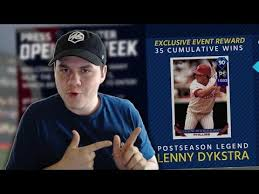 Is Lenny Dykstra S Post Prison Comeback Already Over - lenny dykstra responds to claim he sexually harassed professor on