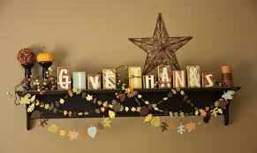 easy diy thanksgiving decor ideas for your home homecrux
