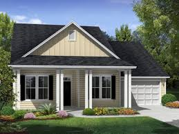 the estates at withers preserve new homes in myrtle beach sc