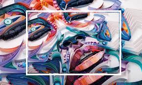 Yulia Brodskaya Yulia Art Strictly Stylish