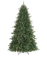 california douglas fir artificial tree treetopia