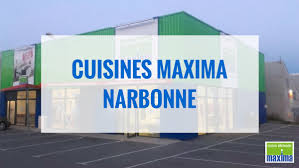 cuisiniste narbonne cuisines narbonne cuisiniste narbonne maxima narbonne
