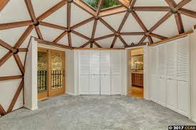 dome home interior design geodesic dome home in lafayette asks 889k curbed sf