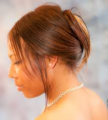 sewing braids in ashburn va by superpages