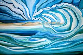 outer banks painting parties u0026 classes u2013 local color u2013 art classes