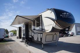 big country rv floor plans keystone montana high country 362rd 5th wheel for sale