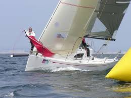 flying tiger boats ft 10 for sale waa2