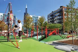playground design playgrounds landscape architecture magazine