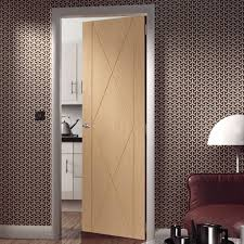 door groove design u0026 single door design puja room door designs