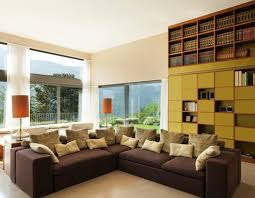 Bookcase Cabinets Living Room Bookcase And Bookshelf Ideas For Living Rooms