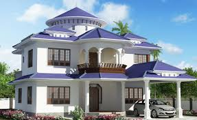 simple 2 storey zen type house i want to have interior design cool