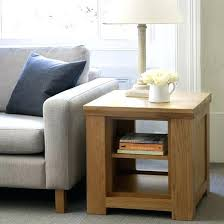 side table side table living room coffee wooden tables round
