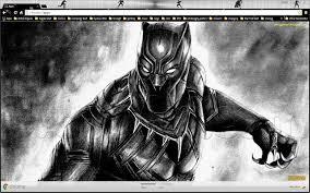 black panther 1 1920px chrome web store
