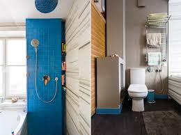 how to a fit a big window shower cabin u0026 infrared sauna in 7 sq m