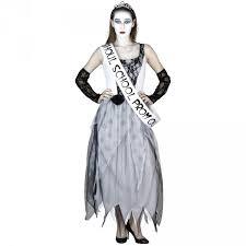 d馮uisement femme de chambre déguisement femme reine de promotion déguisement adulte