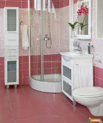 corner bath corner shower corner bath tub gharexpert com