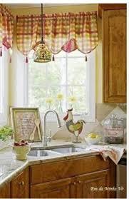 Kitchen Designs With Corner Sinks Corner Kitchen Sink Ideas Corner Sink Apron Front Sink And