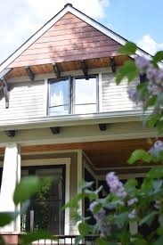 home building designs ponderosa builders and construction is southwest colorado s