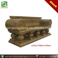 stone benches for sale stone benches for sale suppliers and