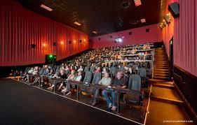 alamo drafthouse cinema one loudoun