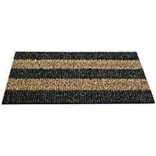 Amagabeli Wipe Your Paws Doormat Amazon Com Grassworx 10371857 Clean Machine High Traffic Doormat