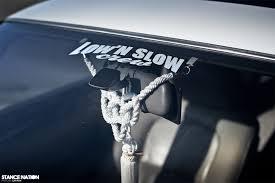 lexus gs300 wagon low n slow lexus sc300 u0026 lexus gs300 stancenation form