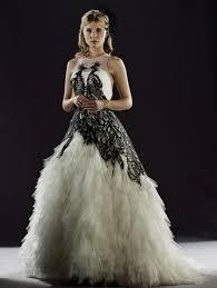 mcqueen wedding dresses mcqueen wedding dresses 2013 naf dresses