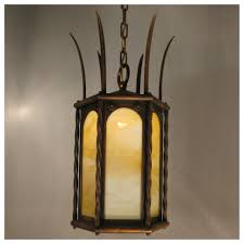 Best Antique Shops Los Angeles Lighting Product Categories Bogart Bremmer U0026 Bradley Antiques