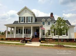 southern house perfect 31 cod style homes are popular in the