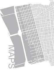 Map Berkeley West Berkeley Project Maps City Of Berkeley Ca