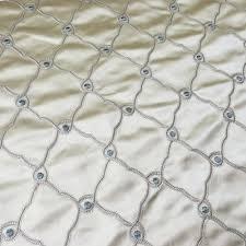 100 home decorators fabric hawaii fabric mart richloom