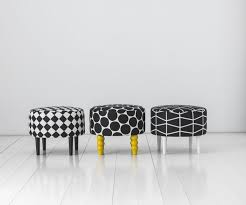 pretty pegs 7 ways to pimp your ikea furniture nordic days by flor linckens