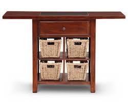 Sofa Mart College Station Tx Tuscany Cellar Kitchen Island Table Furniture Row