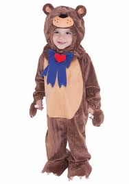 toddler boy halloween costume cute baby boy halloween costumes