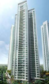 1200 sq ft 2 bhk 2t apartment for sale in radius developers