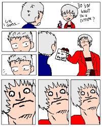 Faget Memes - image 568690 ur a faget know your meme