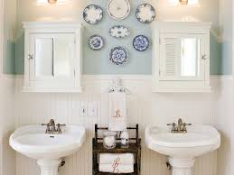 the 12 most relaxing bathtubs southern living brilliant bath and laundry room combo