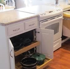 Built In Kitchen Cabinet Kitchen Cabinet Refacing U2013 Prairie Home Alliance