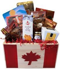 canada 150 gift basket gift basket canada 150 gift basket