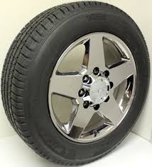lexus ls430 oem tires 28 inch rims and tires for sale on craigslist rims gallery by