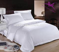 Comforter Set With Sheets Bed Sheets Manufacturers In China Bed Sheets Manufacturers In