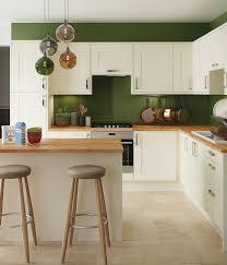 home kitchen interior design kitchen rta cabinets kitchen layout ideas country kitchen cabinets