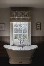 English Country Bathroom English Country Home By Bear René Myhouseidea