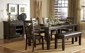 dining room furniture hank coca u0027s downtown furniture san jose