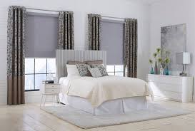 Budget Blinds Halifax Budget Blinds Official Page Home Facebook