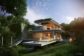 Concrete Roof House Plans 100 Modern House Roof 3 Bedroom Modern House Design Ideas